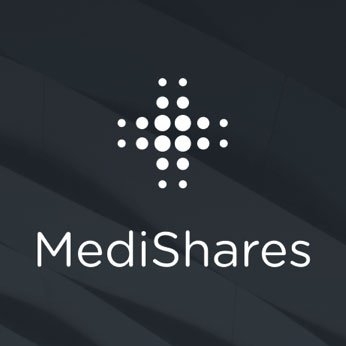 What is Medishares?