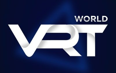 What is VRT World?