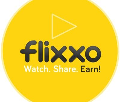 What is Flixxo?