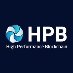 What is High-Performance Blockchain?