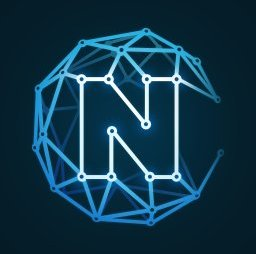 What is Nucleus Vision?