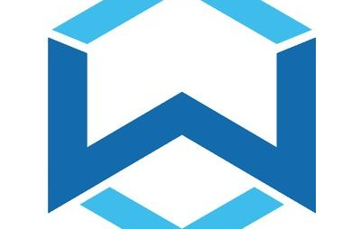 What is Wanchain?