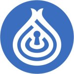 What is DeepOnion?
