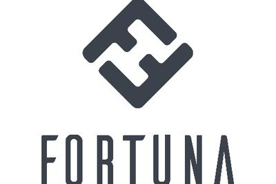 What is Fortuna?