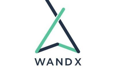 What is Wandx?