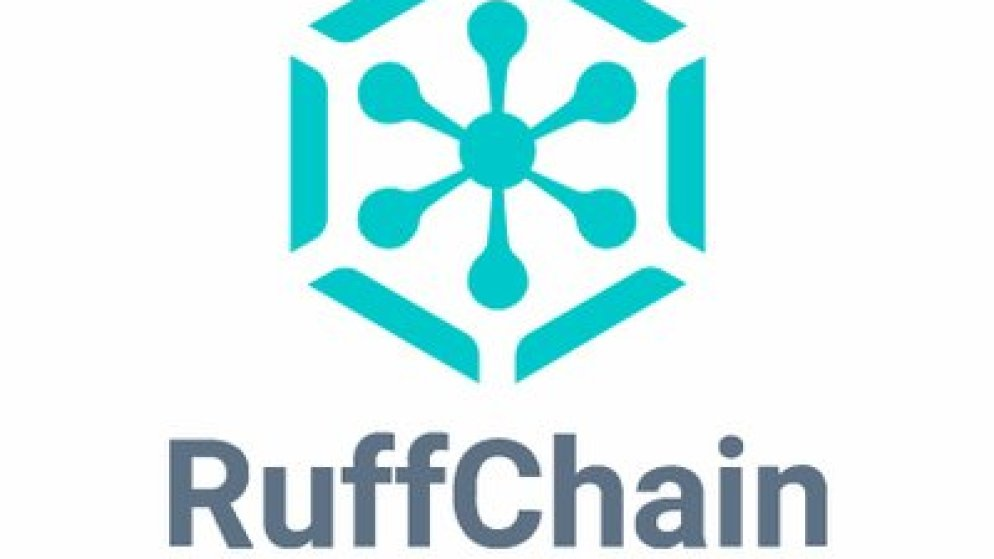 What is Ruff Chain?