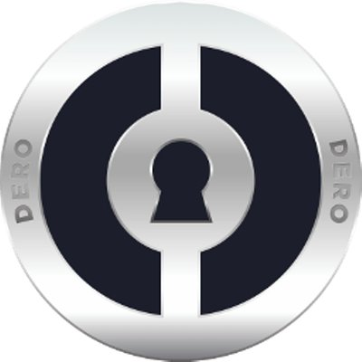 What is Dero?