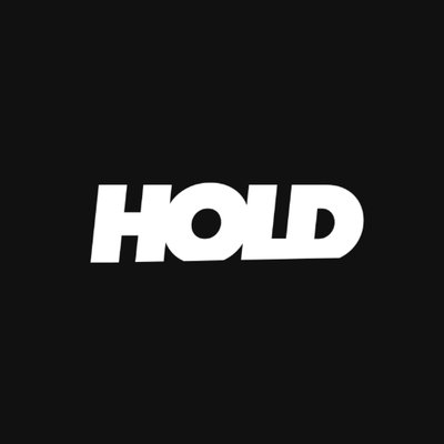 What is Hold?