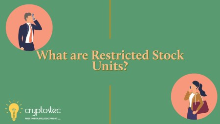 What Are Restricted Stock Units (RSUs)?