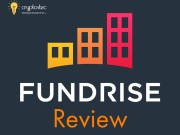 Fundrise Review – Real Estate Crowdfunding