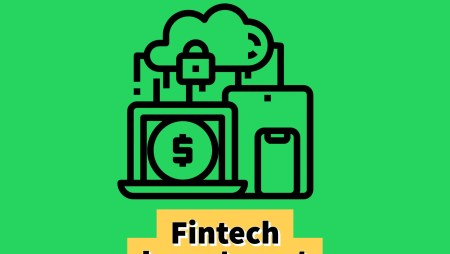 Fintech Investment: The complete Guide