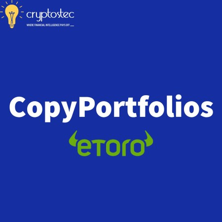 Copyportfolios- Alternative Mutual Funds