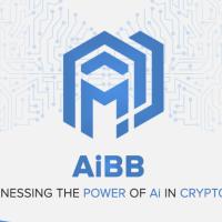 AiBB: AI Crypto Portfolio