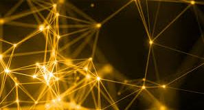 digital gold blockchain