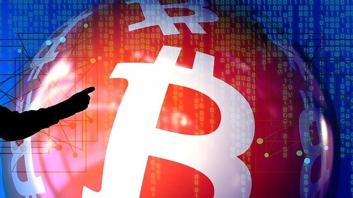 Blockchain-Integration