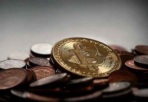 Hashflare stoppt Bitcoin-Mining