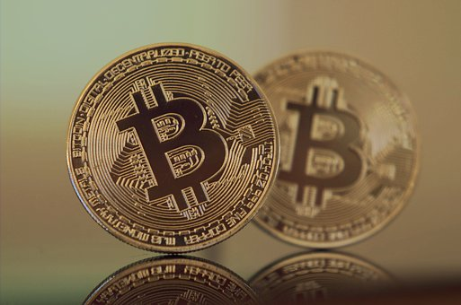 FTC Warns About Bitcoin Blackmail Scam