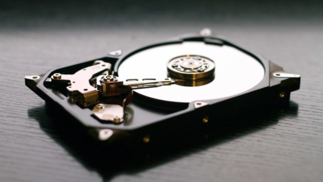 Bittorrent Creator Bram Cohen's Crypto Project Chia Sparks Hard Drive and SSD Shortages