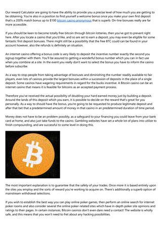 Ejderhanın servet bitcoin yuvası