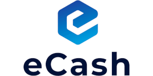 ecash ossia la continuazione di bitcoin cash