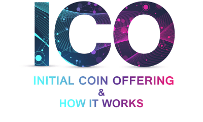 What is an ICO (Initial Coin Offering) And How Does It work