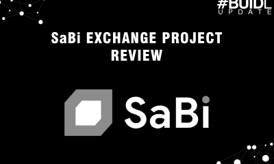 An Overview of SaBi Exchange