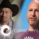 ConsenSys Restructures as Jimmy Song, the Bitcoin Core developer reminds Lubin of his bet