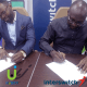Kubitx and Interswitch Partners to Innovate Blockchain Services