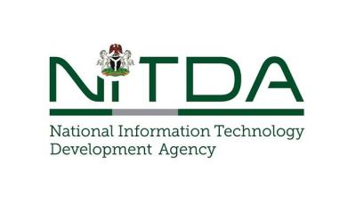 Despite the CBN's Prohibition on Cryptocurrency, the NITDA Charges Startups to Disrupt the Status Quo