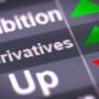 Hedge Funds estão usando análise de mídias sociais para prever o próximo pump