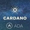 Cardano Criptomoeda
