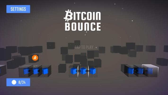 jogos que pagam em Bitcoin