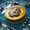 como minerar bitcoin em casa