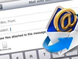 Как найти email человека в сети. 5 проверенных способов.