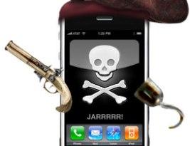 Все что вы хотели знать о Jailbrake iPhone. Вся информация в одном месте.