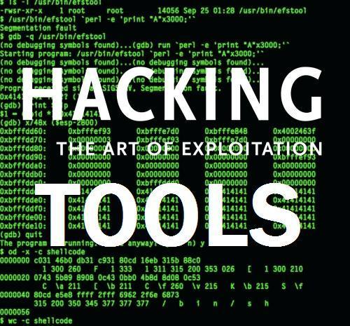 Картинки по запросу hack</p></div></div></div><a href=