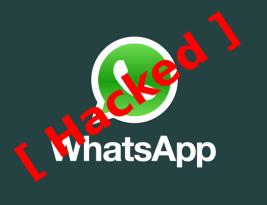 Как взломать приложения Android на примере WhatsApp