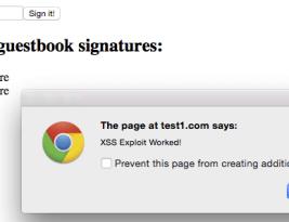 XSS уязвимость в Google Tagmanager и поиске картинок.