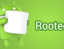 Универсальный ROOT для любого Android смартфона.