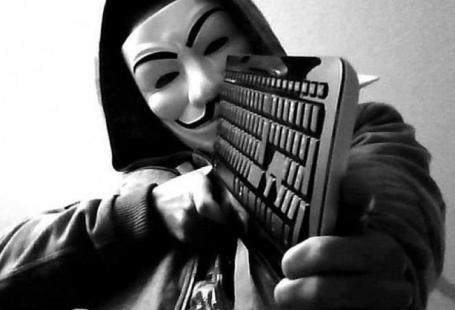 Как вычислить хакера