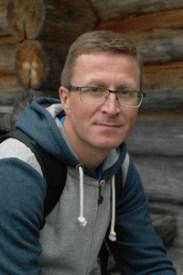 Denis Matveev