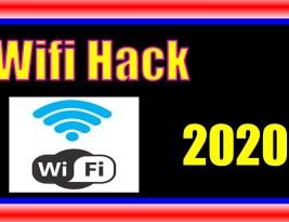 Взлом WIFI 2020. Новые технники и инструменты.