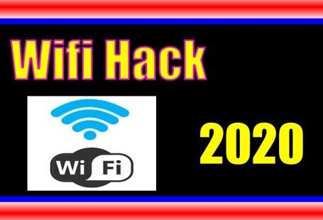 Картинки по запросу hack wifi 2020