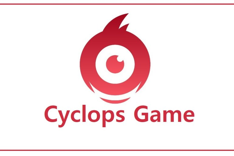 What is Cyclops Game
