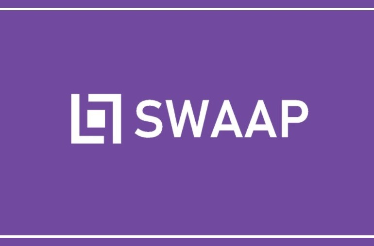 What is Swaap