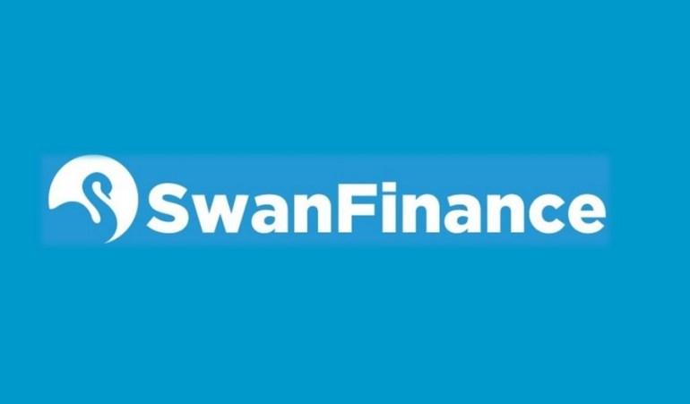 What is Swan Finance