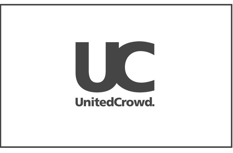 What is UnitedCrowd