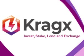 What is Kragx DeFi