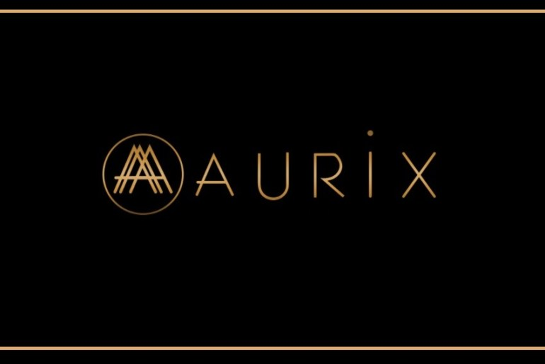What is Aurix Exchange