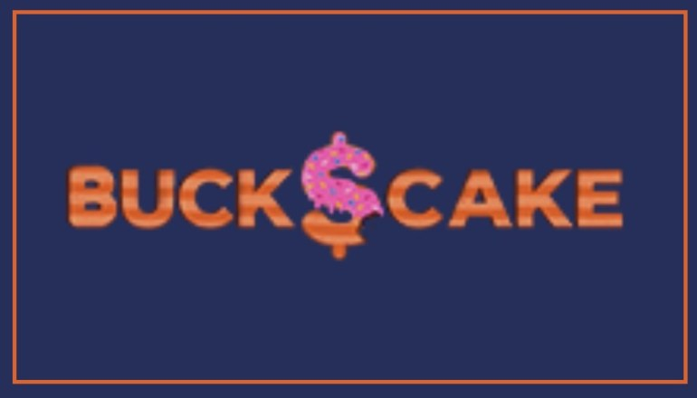 What is BucksCake